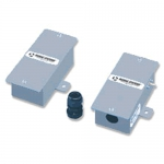 Suction Pressure Sensor