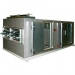 T Series: Tubular Frame Air Handling Units