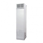 Hi-Rise/Stack - Low Profile - Model Series 39L